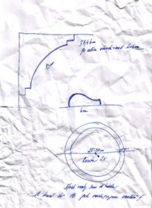 1-navrh-zakaznika-na-stukovou-vyzobu-1-001-001