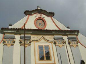 fasada-bechyne