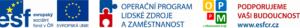 hlavicka_logo_barva